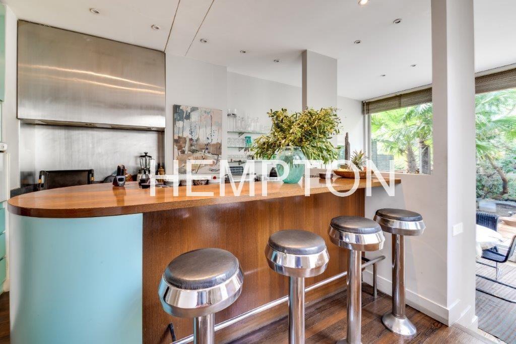 Vente hotel particulier 400m viager occupe a neuilly sur seine - Viager libre a paris particuliers ...